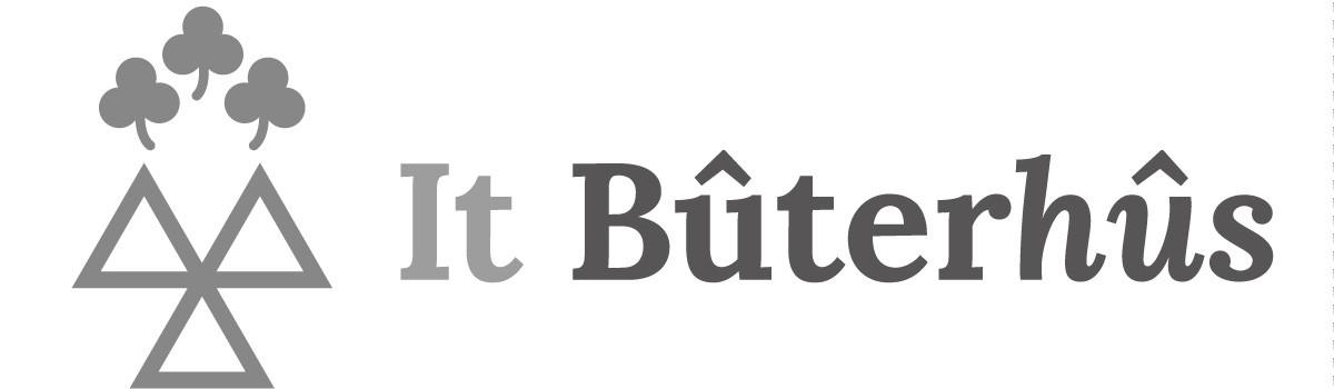 logo-buterhus-slider